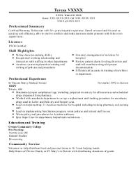New Car Sales Resume   Sales   Sales   Lewesmr Mr  Resume