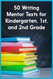 persuasive essay rubric fourth grade Pinterest