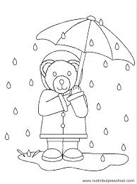 columbus day coloring page nuttin u0027 but preschool