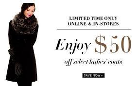 best online black friday deals clothing stores top 10 canadian black friday deals