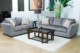 Living Room Furniture Chair Living Room Trends Hgtvs Favorite Trends To Try In 2015 Hgtv
