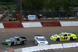 Elko Speedway