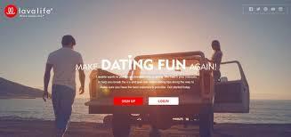 The    Best Online Dating Sites in the United States   Visa Hunter Visa Hunter