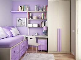 small room design teen room ideas for small rooms design ideas