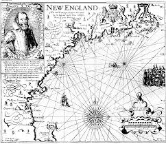 Map Of The New England Colonies by Historic Maps Pics Google Search Maps And Cartography