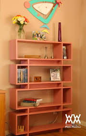 26 best wwmm furniture images on pinterest free woodworking
