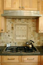 backsplash 2 my craftsman mission style home pinterest backsplash 2 kitchen countersnew