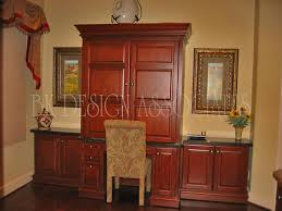 Interior Designers In Houston Tx by Custom Interior Design Of Furniture And Rugs Interior Design Firm