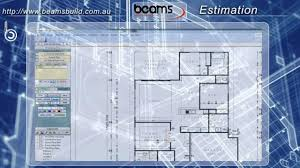 Planix Home Design Suite 3d Software The Best Estimating Software Ever Made Youtube