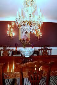 Purple Dining Room 72 Best Paint Color Scheme Plum Purple From Passion Color Palette
