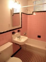 blue and pink bathroom designs design top blue and pink bathroom bathroom tile wainscoting ideas designs idolza
