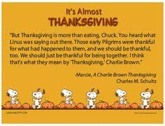 What Is Thanksgiving To You Happy Thanksgiving Quotes Wishes And Thanksgiving Messages