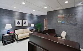 law office design ideas traditionz us traditionz us