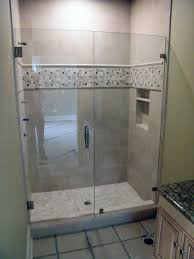 Simple Shower Stall Design Bathroom Ideas With Breathtaking Cool - Bathroom shower stall designs