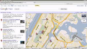 Google Maps Spain by How To Add Markers To Your Google Maps Youtube