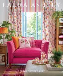 laura ashley home ss 2017 new catalogue by stanislav petkanov issuu