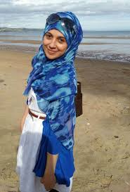 Muslimmatch com      murder      after pretty Brit found strangled in     The Sun