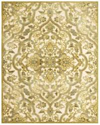 Home Decorators Collection Coupon Code Mainstays Dylan Nylon Runner Rug Collection Walmart Com By Loversiq