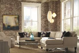 Good Quality Swivel Chairs For Living Room Rowe Townsend Casual Three Piece Sectional Sofa Summerhome