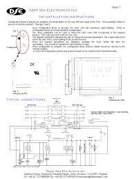 82 broadcrown generator manual intermediate football final