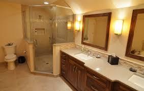Romantic Bathroom Decorating Ideas New 50 Traditional Master Bathroom Decor Design Inspiration Of