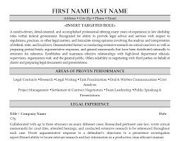 Legal Resume Sample by Click Here To Download This Legal Clerk Resume Template Http