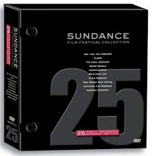 Top     Best Gifts for Your Girlfriend  Best Gift Ideas   Heavy com Heavy com     Sundance Film Festival Collection  Celebrating    Years