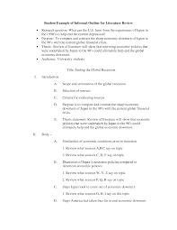 Formatting Dissertation Guide Lamson Library at Plymouth State Lamson Library Plymouth State     Timmins Martelle
