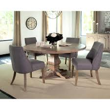 dining table dining table design arhaus florence dining table