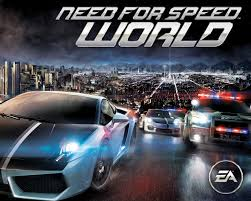Codigo Need For Speed World Porsche 959