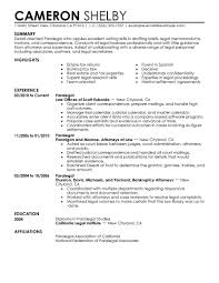 My Salary Requirements Cover Letter Best Paralegal Resume Example Livecareer
