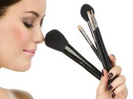 glamorous hair studio oceanside ca makeup application book