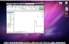 try autodesk revit free trial u2013 mac or pc i love my architect
