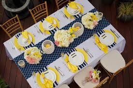 Awards And Decorations Branch by 58 Spring Centerpieces And Table Decorations Ideas For Spring