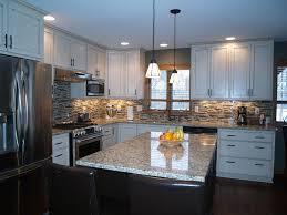 Kitchen Cabinet Doors White Kitchen Cabinet Black And White Kitchen Cabinet Cover Glass