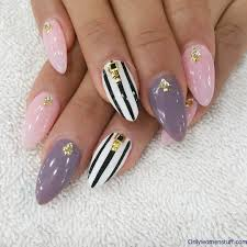 122 latest nail designs ideas best nail art pictures