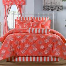 Cheap Daybed Comforter Sets Beach Bedding Over 300 Comforters U0026 Quilts In Beachy Themes