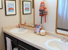 Beach Themed Bathrooms by Bathroom 68 Beach Bathroom Decor Ideas Beach Themed Bathroom