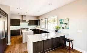 Kitchen Cabinets In San Diego by Kitchen Cabinets San Diego Cabinet Makers San Diego Carlsbad
