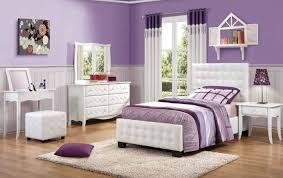 Bedroom King Size Furniture Sets Bedroom King Size Bedroom Furniture Sets Amazing Full Size