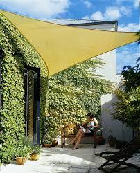 uv protection shades for backyard upf clothing