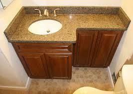 Cheap Bathroom Vanities With Tops by Design Bathroom Cabinets Online Inspiring Good Cheap Bathroom