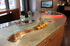 top 7 kitchen decorating ideas 2016 house design