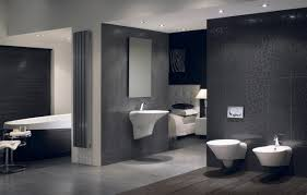 bathroom black bathroom ideas black and white bathroom paint