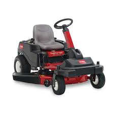 toro timecutter sw4200 42 in 22 hp v twin zero turn riding mower