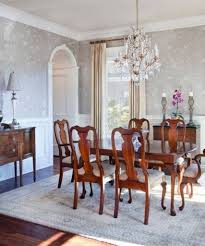 Crystal Chandeliers For Dining Room Dining Room Chandeliers Traditional Impressive Design Ideas Dining