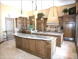 100 kitchen island with leaf kitchen butcher block kitchen