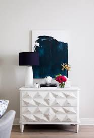 best 25 retail boutique ideas on pinterest boutique design blue abstract art canvas above white dresser in foyer heather scott home design interior