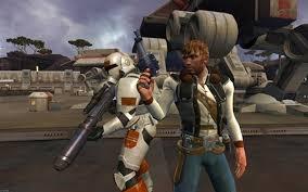 Gamescom 2011 Images?q=tbn:ANd9GcQ4LADaipkAuUnDrb4OdCdlG7qSJf4YqR42GS7dV3wAUGfJItPY