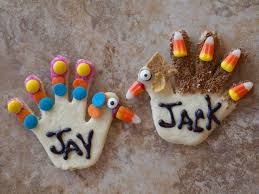 is jack in the box open on thanksgiving fun thanksgiving projects for kids fn dish behind the scenes